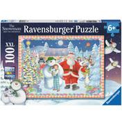 Jigsaw Puzzle (XXL 100 Piece)