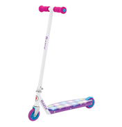 Razor Party Pop Scooter PINK
