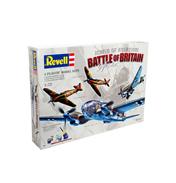 """Battle of Britain"" Gift Set"
