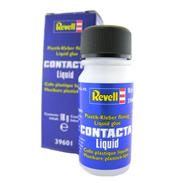 Revell Contacta Liquid