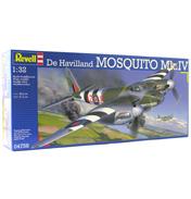 De Havilland Mosquito Mk.IV