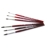 Revell Painta Brush Standard Size 0