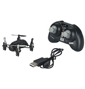 Quadcopter Nano Quad Cam