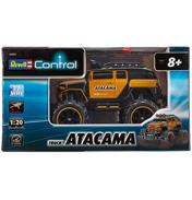 "Offroad Car ""Atacama"""