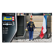Republican Guard