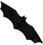 Flying Creature Kite - Mini Bat