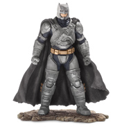 Batman vs Superman Armoured Batman