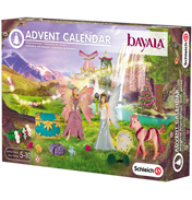 Bayala Advent Calendar