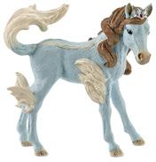 Eyela's King Foal