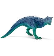 Carnotaurus Small Blue