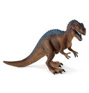 Acroanthosaurus
