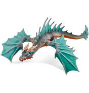 Dragon Diver