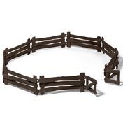 Schleich Fence & Gate Pack