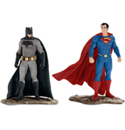 Batman Vs Superman Double Pack