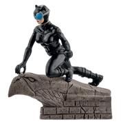 Justice League Catwoman