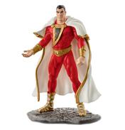 Justice League Shazam