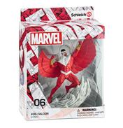 Marvel Falcon
