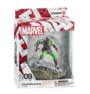 Marvel Green Goblin
