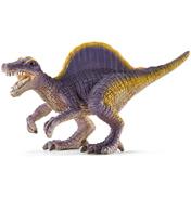Mini Spinosaurus