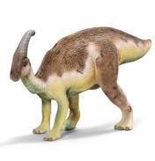 Parasaurolophus 1:40 Scale