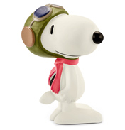 Flying Ace Snoopy