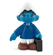 Sales Smurf