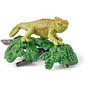 Chameleon Set