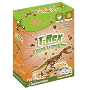 Science4you Fossil Excavation T-Rex