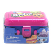 2 Pack Lunchbox (Series 7)