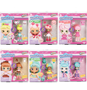Doll Single Pack (Series 4)