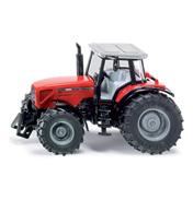 Massey Ferguson MF 8280 Xtra Tractor
