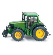 John Deere 6920 S Tractor