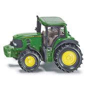 John Deere 7530 Tractor