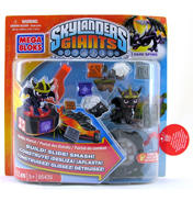 Skylanders Battle Portal- Dark Spyro