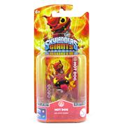 Skylanders Fire Characters