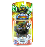 Skylanders Lightcore PRISM BREAK Figure
