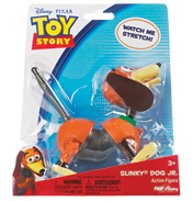 Toy Story Slinky Dog Junior