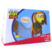 Toy Story Slinky Dog (LARGE)