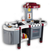 Smoby French Touch Excellence Kitchen
