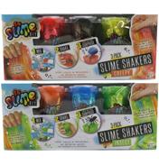 Slime Shaker 3-Pack