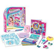 Fairy Lane Sparkletopia Secret Diary Set