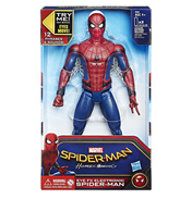 Eye FX Electronic Spider-Man