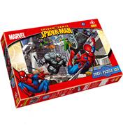 Trefl Spiderman 100 Piece Jigsaw Puzzle