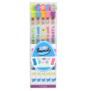 Spring Smencils Pack of 5
