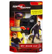 Spy Snake Camera