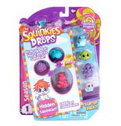 Do Drops Starter Pack