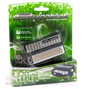 Stylophone mini Portable Electronic Keyboard