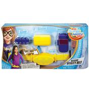 Super Hero Girls Batgirl Utility Belt