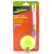 Swingball Ball & Tether replacement