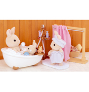 Bath & Shower Set